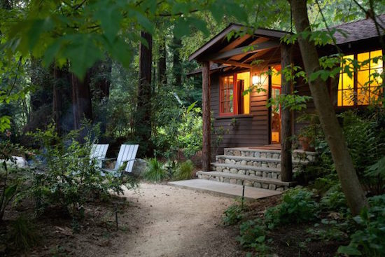 Glamping In California >> The Most Romantic Spots In California Glamping Com