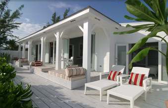 cottage beach house architectural designs rh lifewithgracebook com cottage beach house cottage beach house for sale in florida