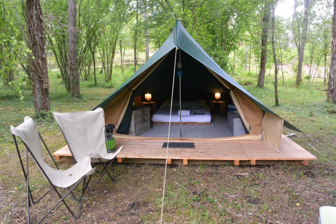 hampshire glamping hub cabins in collections house usa nh romantic tree new