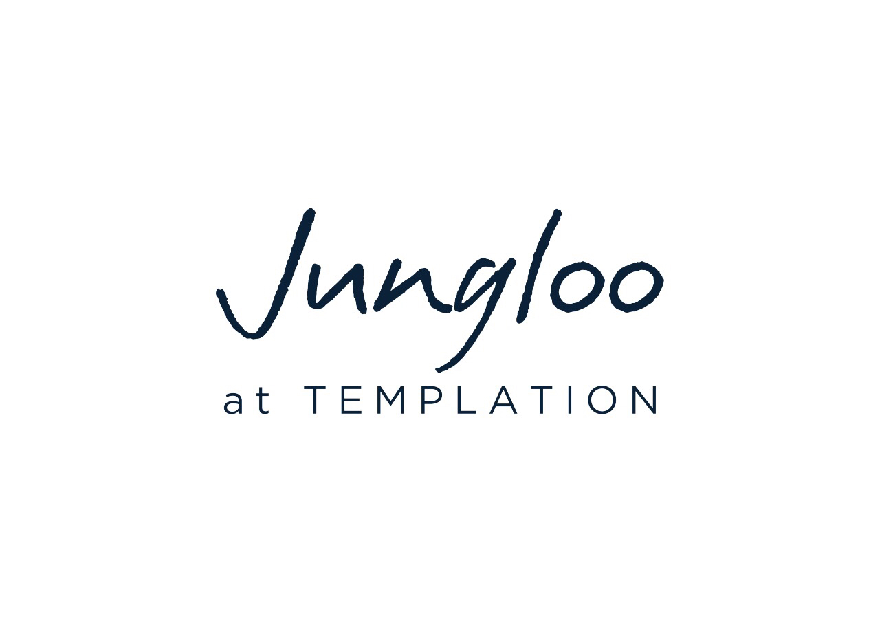 Jungloo at Templation