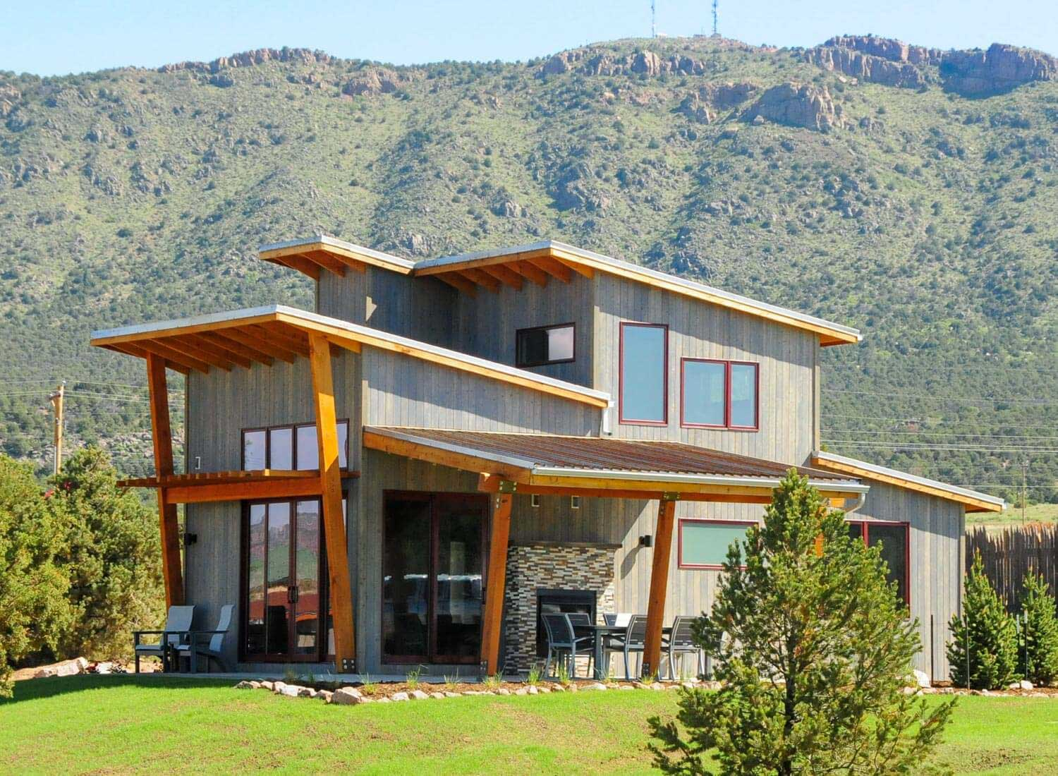 hub near colorado glamping usa cabins denver in collections summer