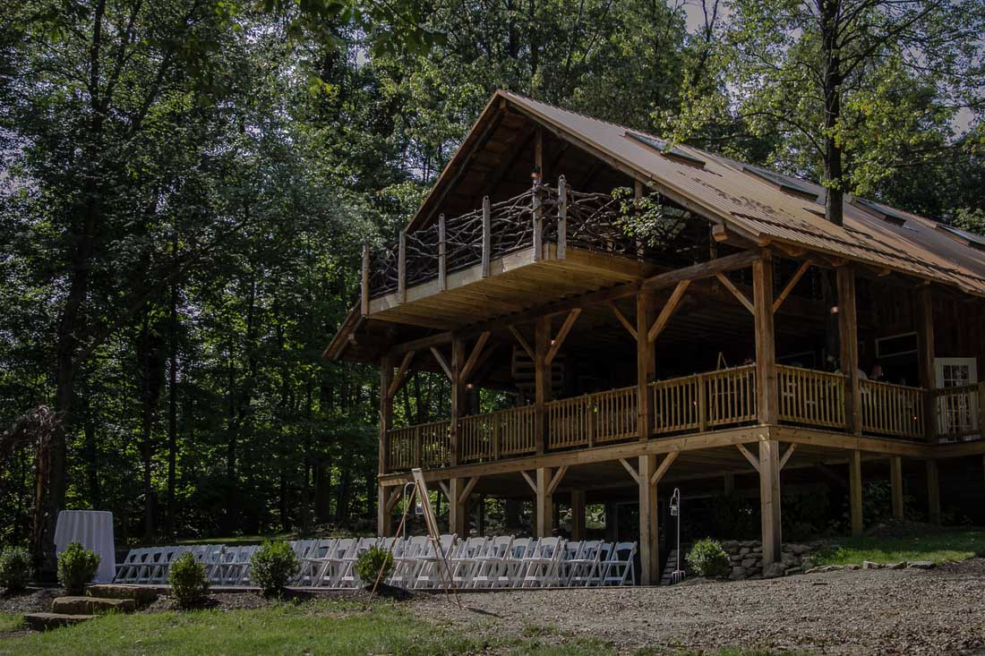 treehouse masters price treehouse masters prices