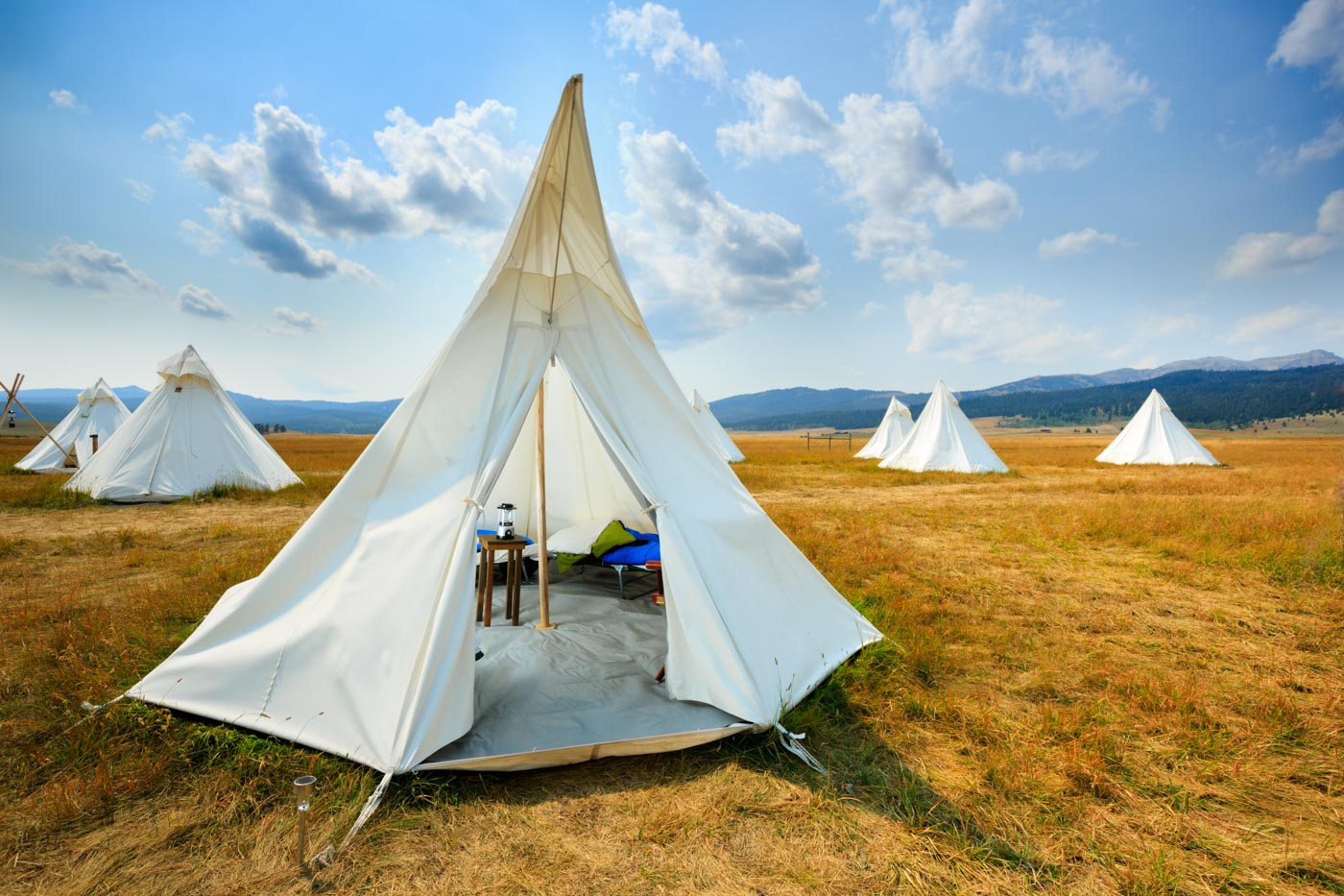 under canvas events glamping com