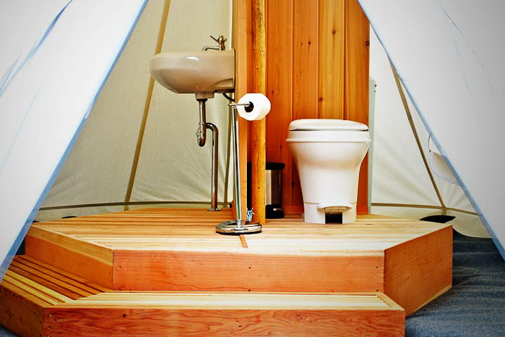 Moab Under Canvas Glamping Com
