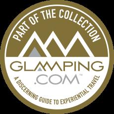 zambia safari Glamping.com
